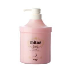 ミタス シールドクリーム L