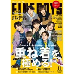 HP記事用写真_FINEBOYS