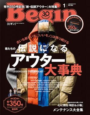 begin_1801_cover