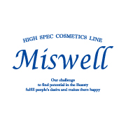 Miswell